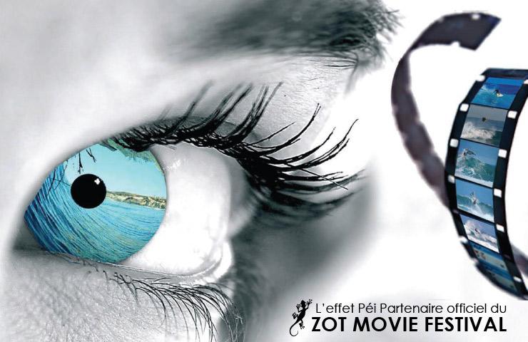 Zot Movie Festival - Sport Extrême