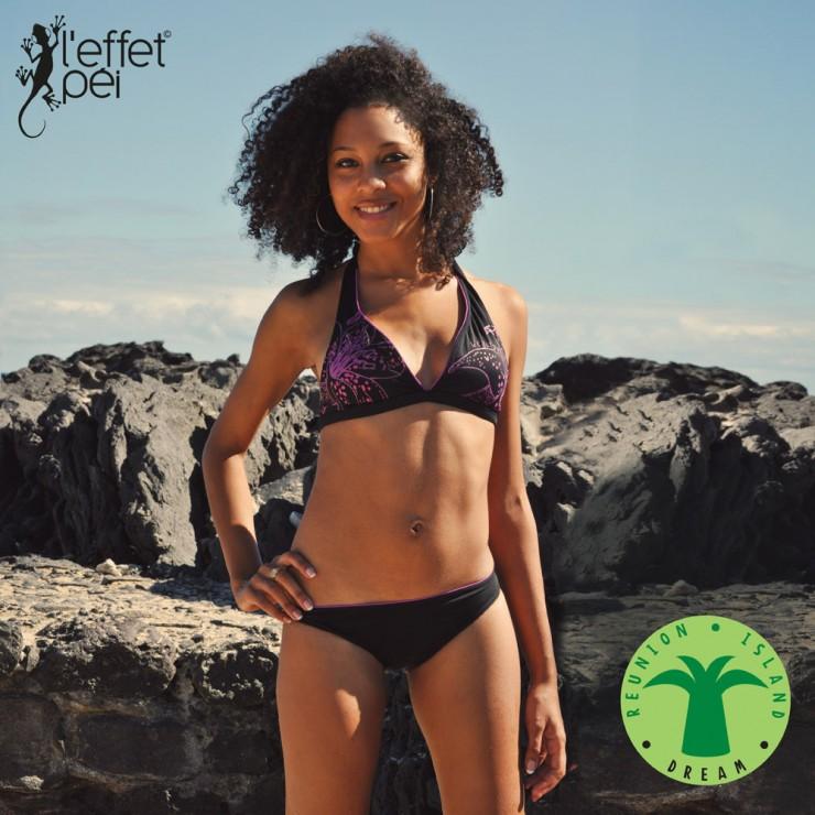 Mode In Bikini L'effet Péi Valérie Réunion Uxq71P0