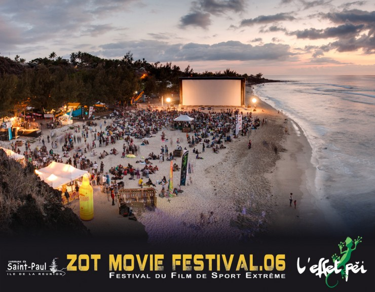 zot-movie-2013