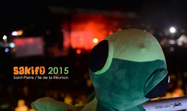 photos-sakifo-2015