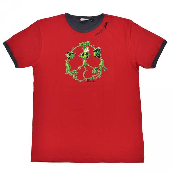 t-shirt-peace-col-bic