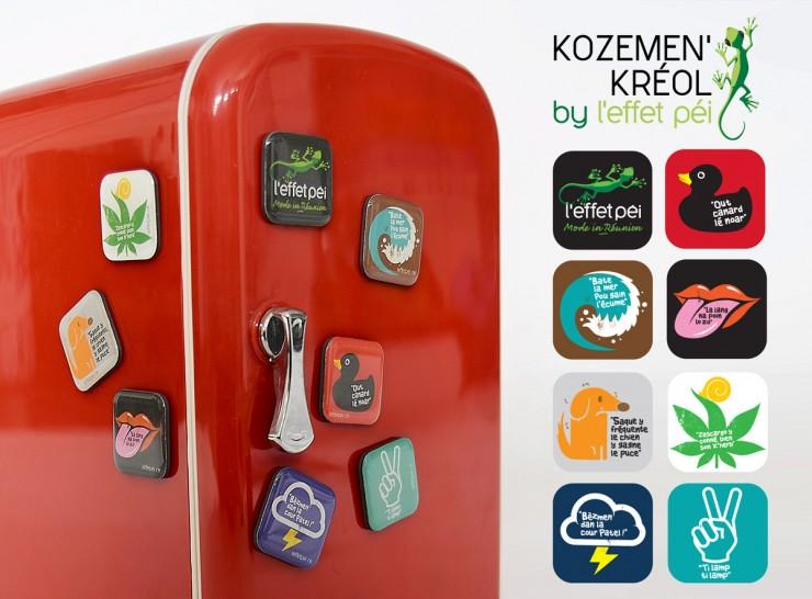kozemen-kreol-magnet-2016