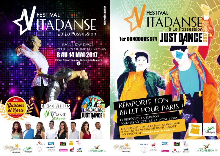 Festival Vitadanse
