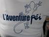 reunion-daventures-06